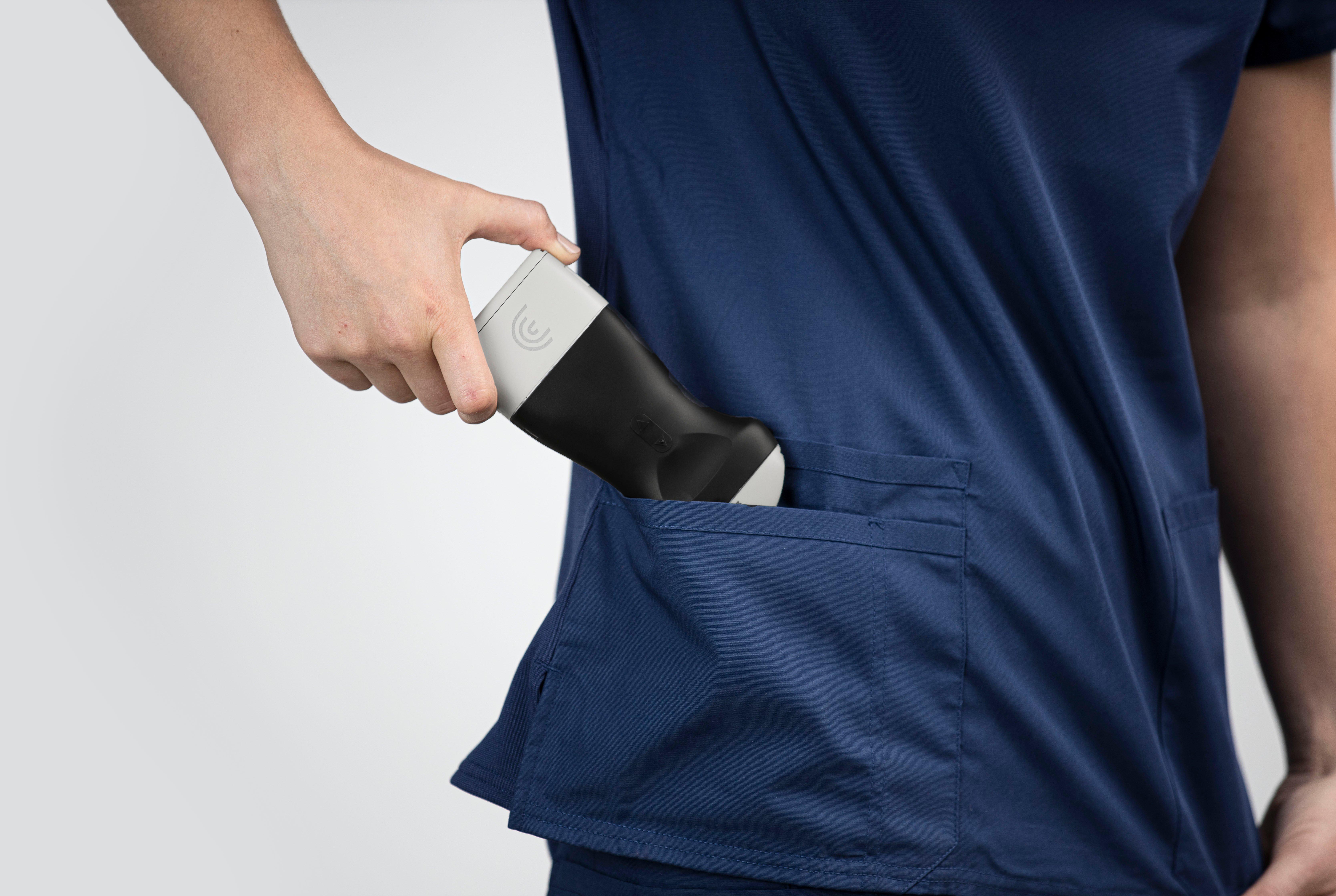 C3-Pocket