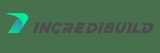 IncrediBuild Logo