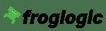 FROGLOGIC_logo_small-1