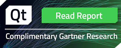 Gartner Research Newletter Icon