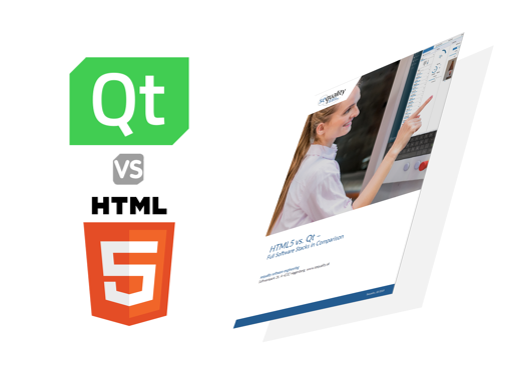 HTML 5 Whitepaper-1