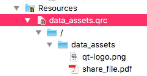 03_assets