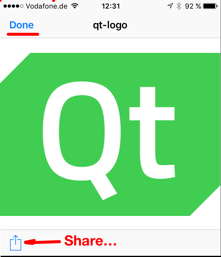 08_ios_preview