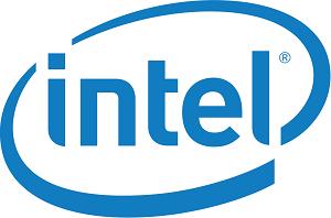 1280px-intel-logo-svg