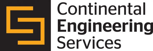 Continental Engineering Services