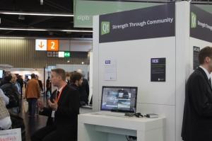 Digia Qt Partners