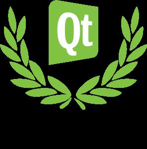QtChampion_logo_72dpi_RGB_color
