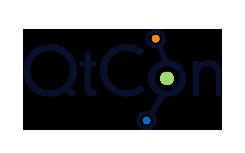 QtCon16_Logo
