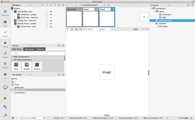 QtCreatorThemes_DesignA_LightA1