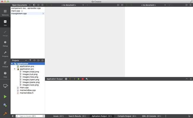QtCreatorThemes_Edit_DefaultC1