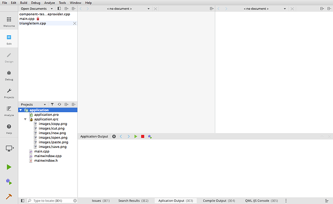 QtCreatorThemes_Edit_LightC1
