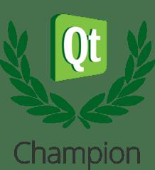 Qt_Champion