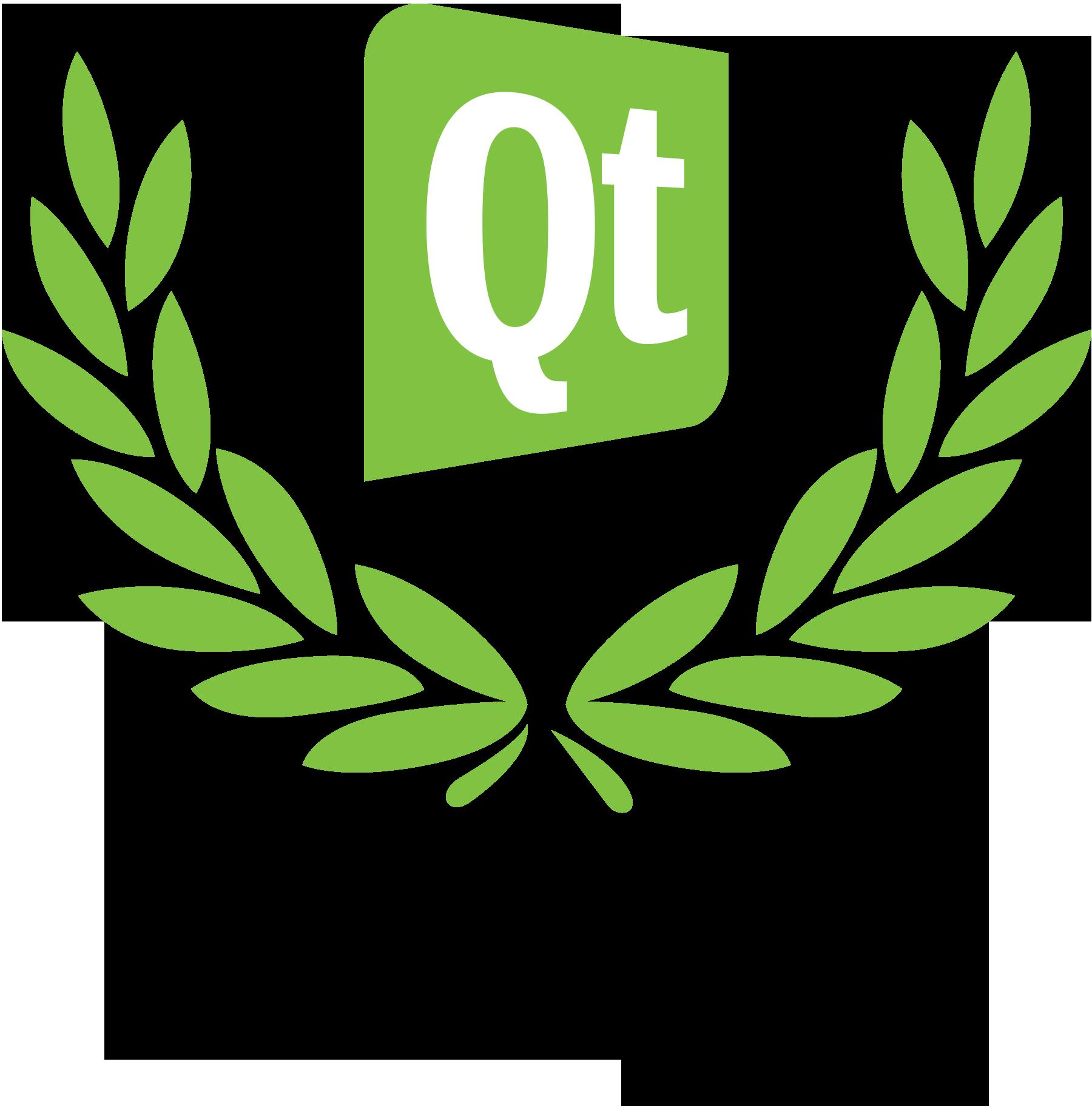 Qt_Champion_200
