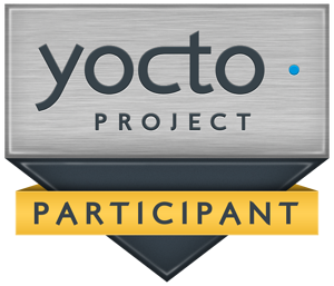 Yocto_Project_Badge_Participant_Web_RGB-2