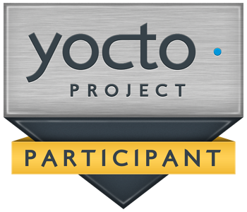 Yocto_Project_Badge_Participant_Web_RGB