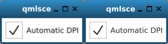 automatic-dpi-change
