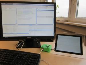Qt Enterprise Embedded Set Up