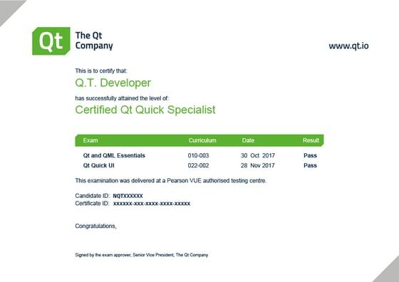 certificate_sample