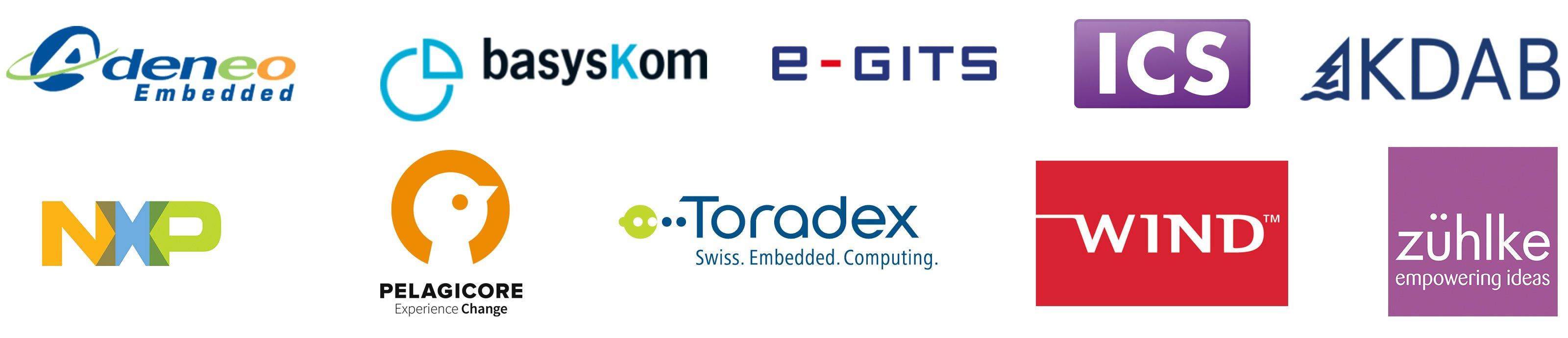 ew16-partners