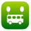 flying_bus_icon