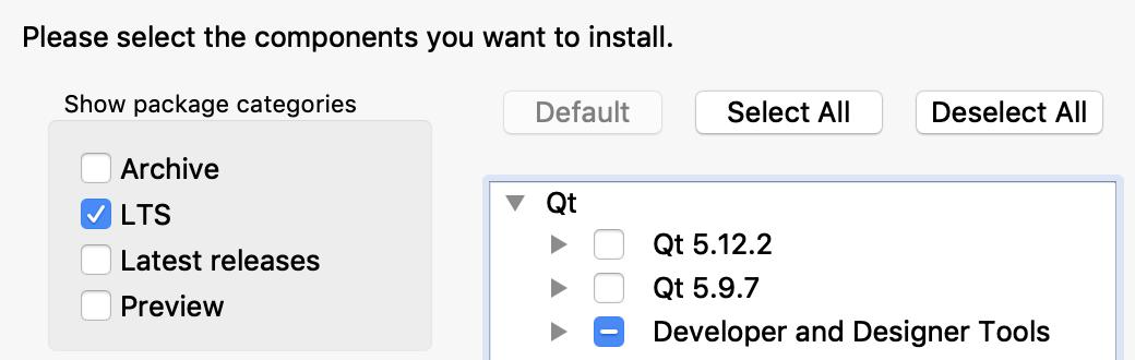 installer-screenshot