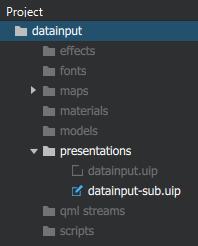 project-palette