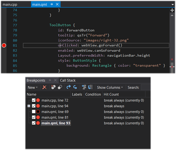 qml_vs_debug_breakpoints_1