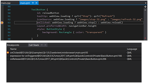 qml_vs_debug_callstack_1