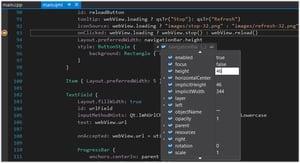 qml_vs_debug_datatip_1
