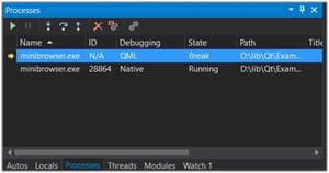 qml_vs_debug_processes_1