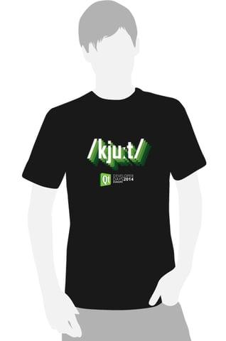 qtdd14-shirt-SoMe
