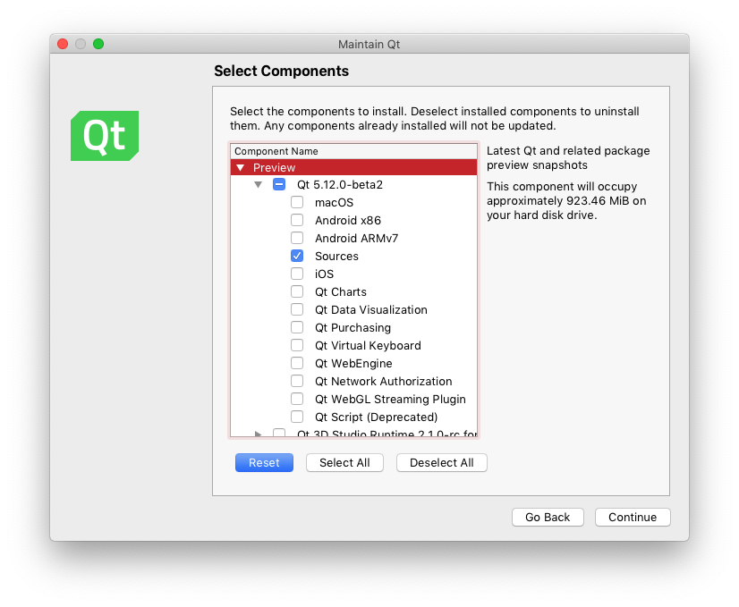 qtmaintenancetoolsources