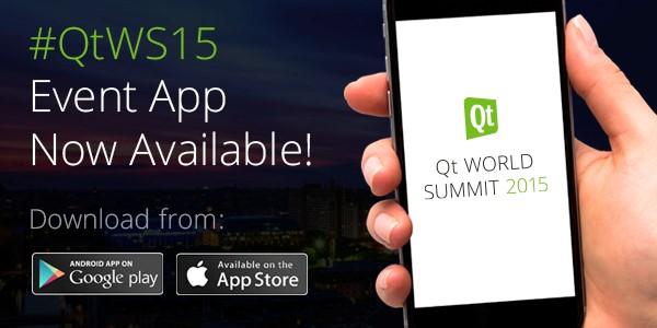 qtws15-event-app