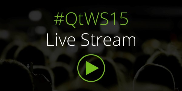 qtws15-live-stream-announcement