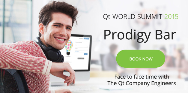 qtws15_prodigy_bar_announcement