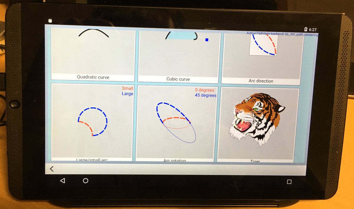 shape_tiger
