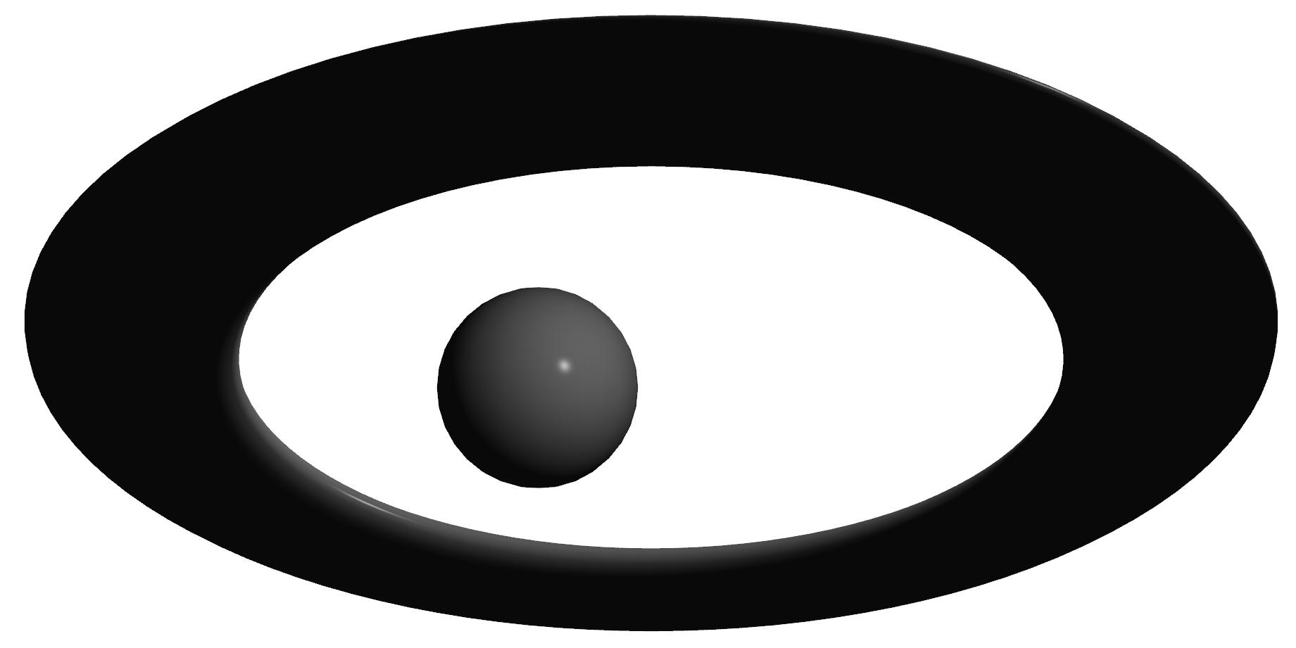 Simple C++ Example