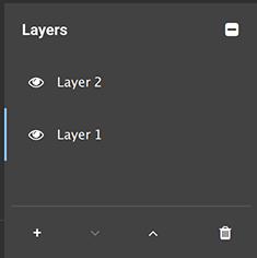 slate-layers