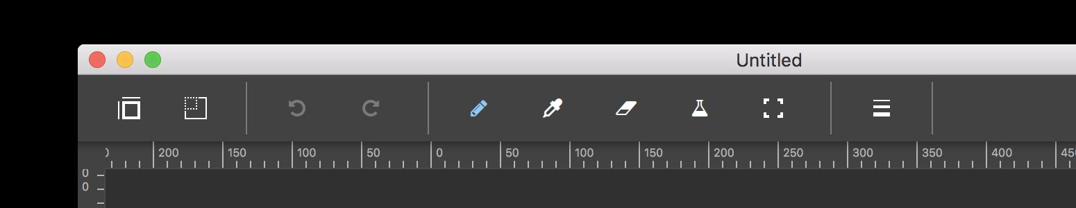 slate-toolbar