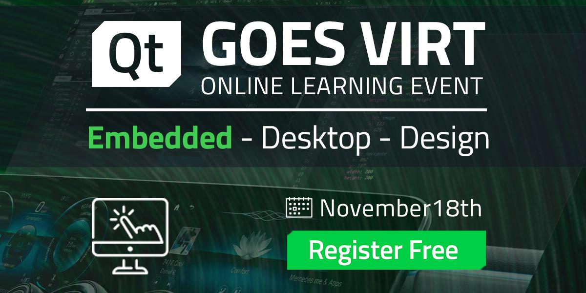 Installer Qt Goes Virt Embedded 2
