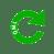 MCU Code reuse