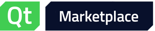 Marketplace Logo Option 3