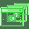 QML for MCUs
