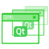 QML for MCUs