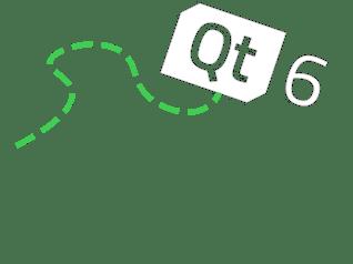 Qt 6 Migration 2