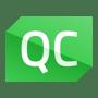 Qt Creator-1024