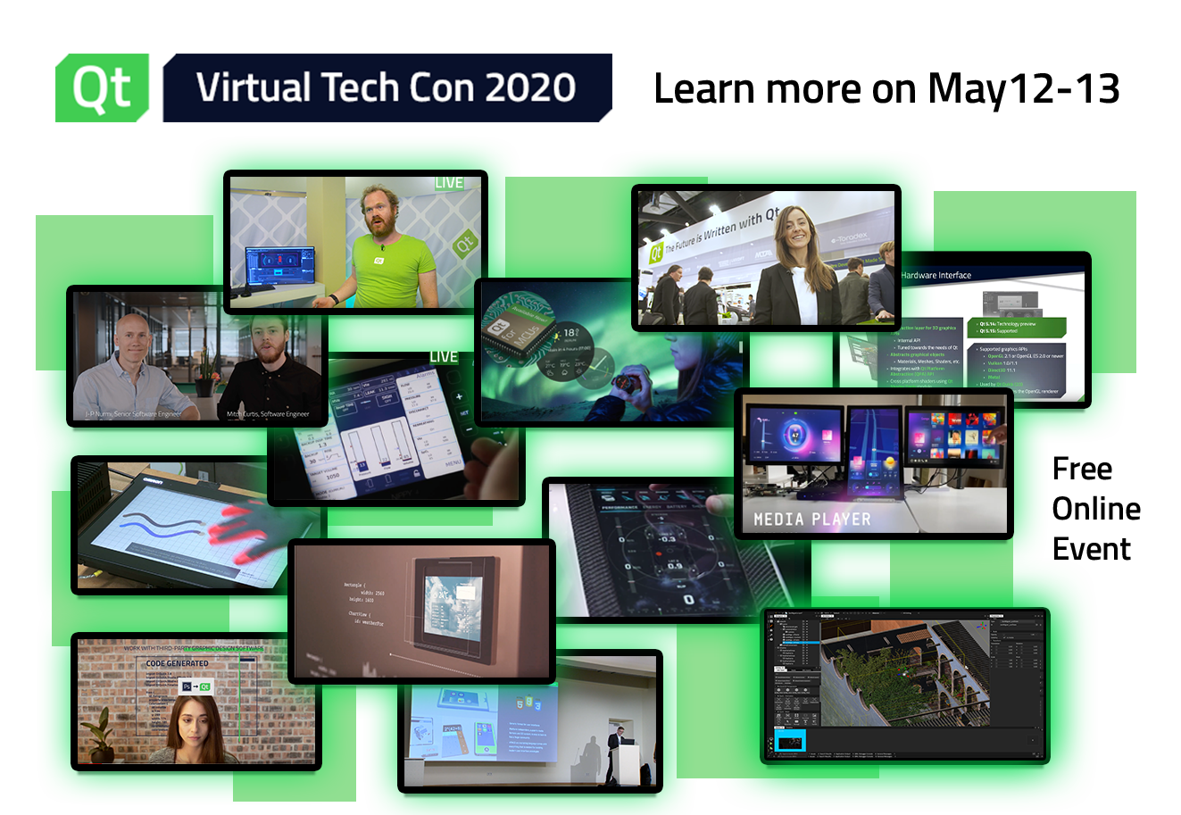 Qt virtual tech con 2020 blog