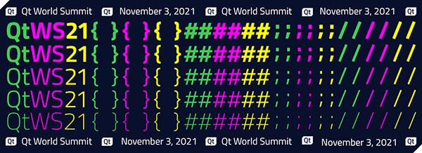 QtWS21_email header 600x218