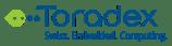 Toradex_Global-Logo-tranparent