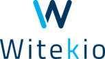 Witekio_Logo_Original_withoutbaseline
